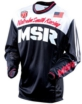 msr-2016-legend-jersey-black.jpg