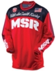 msr-2016-legend-jersey-red.jpg