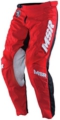 msr-2016-legend-pant-red.jpg