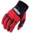 msr-2016-legend71-glove-black-red.jpg