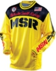 msr-2016-legend-jersey-yellow.jpg