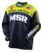 msr-legend-71-jersey-hi-vis-yellow-black.jpg