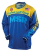 msr-legend-71-jersey-blue-yellow.jpg