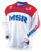 msr-legend-71-jersey-red-white-blue-1.jpg