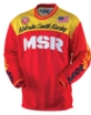 msr-legend-71-jersey-yellow-red.jpg
