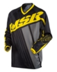 msr-axxis-jersey-black-yellow-gray.jpg