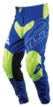 msr-axxis-pant-blue-green-white.jpg