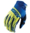 msr-axxis-glove-blue-green.jpg