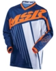 msr-axxis-jersey-blue-white-orange.jpg