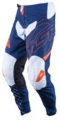 msr-axxis-pant-blue-white-orange.jpg