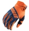 msr-axxis-glove-navy-orange.jpg