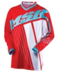 msr-axxis-jersey-white-red-teal.jpg