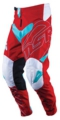 msr-axxis-pant-white-red-teal.jpg